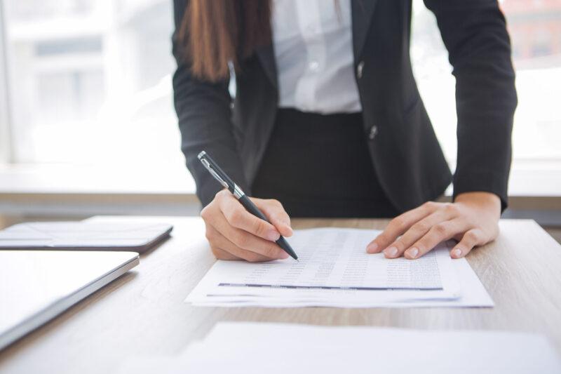 abiertas listas de contratación osakidetza